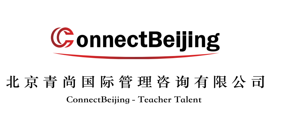 ConnectBeijing