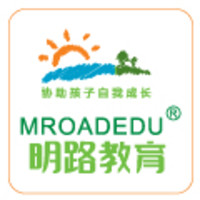 Zhejiang Mroad Cultural & Education LLC